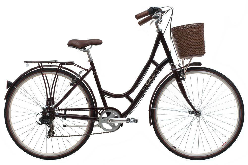 City Bike Google Search Bikes Pinterest Bicycling And