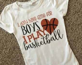 Papa s Prinzessin Basketball Body Prinzessin Shirt von BellaPiccoli