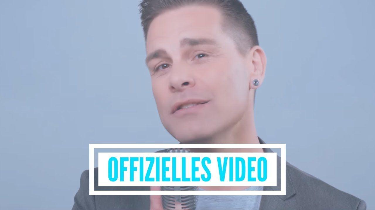 Eloy De Jong An Deiner Seite Offizielles Video Album Kopf Aus