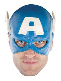 17 best images about captain america on pinterest sexy kid and vinyls