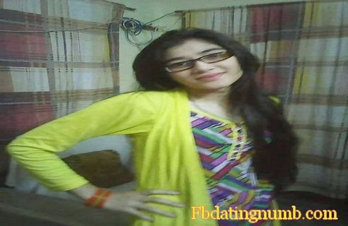 Karachi Girls Numbersreal Whatsapp Numberpakistani Girls Numbersgirls Whatsapp Numbersdating Girls Numberfb Girls Numbergirls Whatsapp Mobile Number