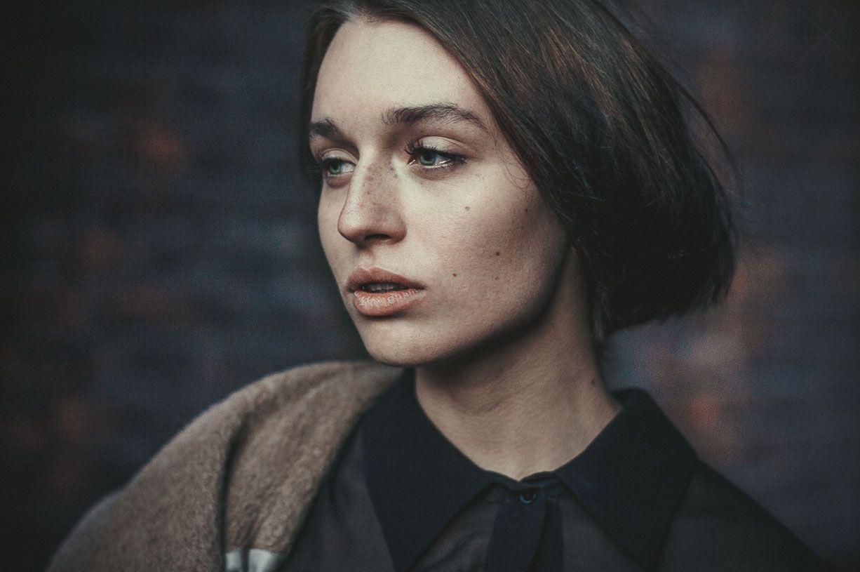 Lyuba Chirkova