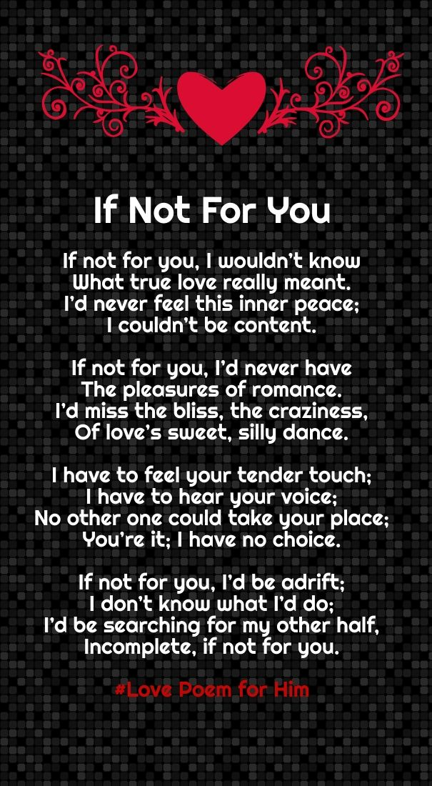 Rhyming Love Quotes : rhyming, quotes, Sweet, Rhyming, Poems, Quotes,