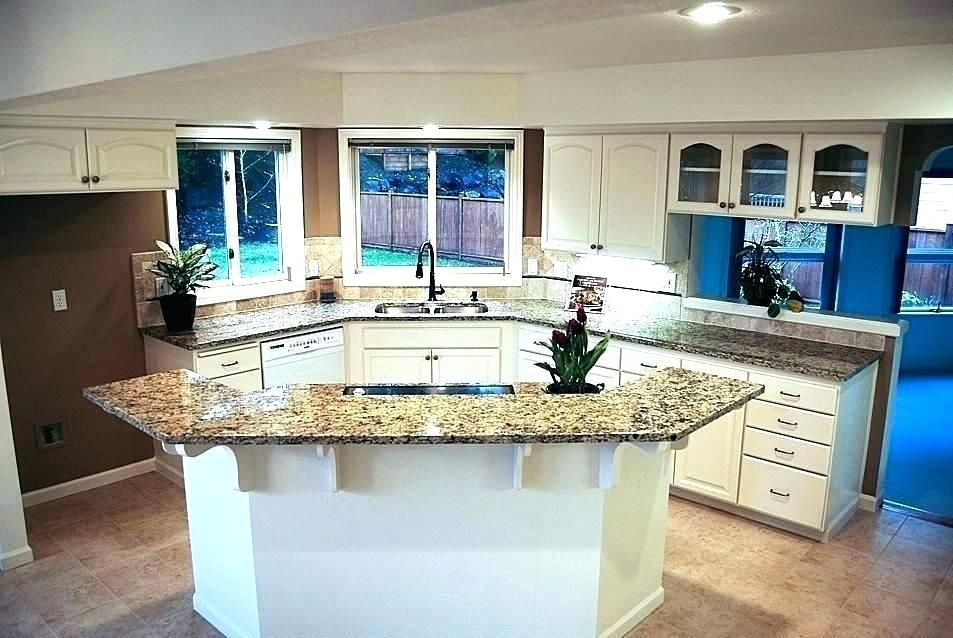 Corner Kitchen Island Corner Kitchen Island Kitchen Island Designs With Sink Corner Kitchen Isl Kitchen Island With Sink Small Kitchen Sink Corner Sink Kitchen
