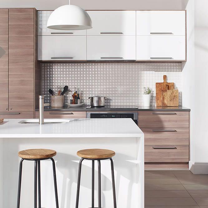 SEKTION Kitchen - IKEA | Cocinas Ikea | Pinterest | Cocinas, Cocina ...