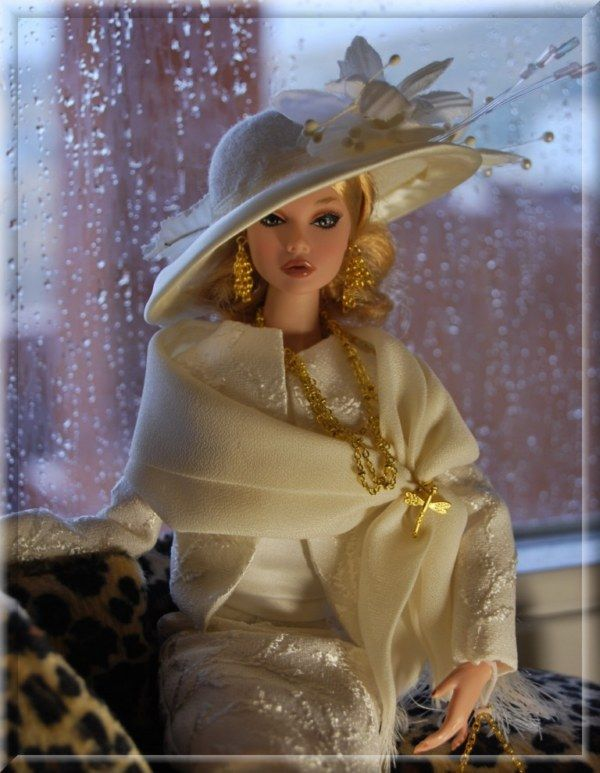 .:: Habilis Dolls - Handmade Clothes & Accessories! ::.