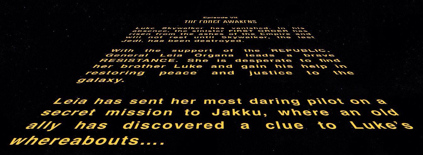 Park Art|My WordPress Blog_Cards Against Star Wars Online