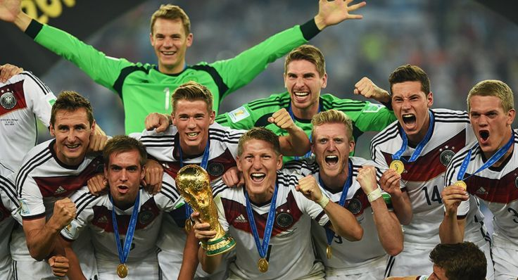 Germany Fifa World Cup 2014 Champion Soccer Wallpaper Background World Cup Fifa Germany National Football Team