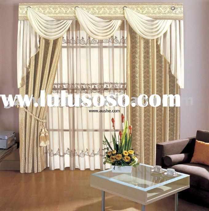 Etonnant Looking For Window Curtain Designs ? Here You Can Find The Latest Products  In Different Kinds Of Window Curtain Designs. We Provide 20 For You About  Window ...