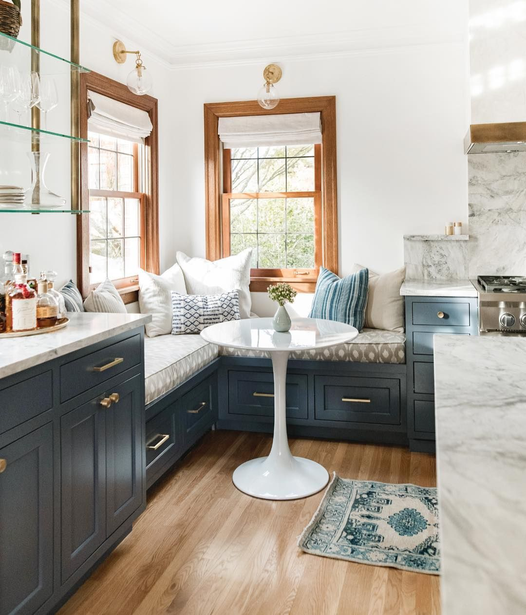 An Interior Designer Shares Her Best Tips for Upgrading Your Kitchen