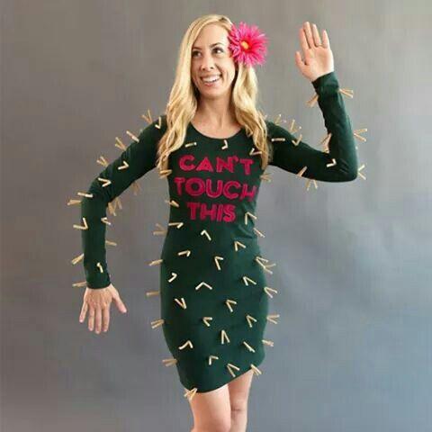Pin by Mellissa L on halloween Pinterest Costumes, Halloween - halloween costumes 2016 ideas