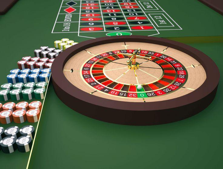 Spille roulette gambling netherlands