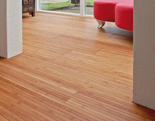 Bambus Teppich Interior I 2018 Bambus Hausbau Ideen Og