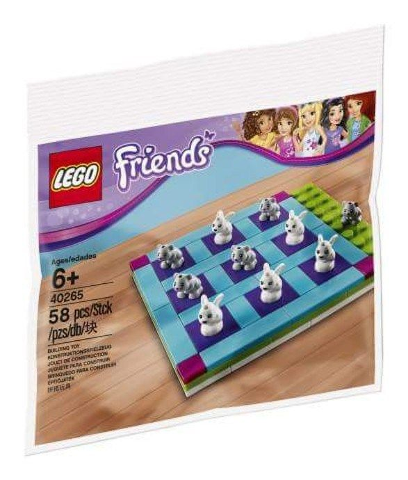Brickset Home Page Lego Friends Lego Lego Projects
