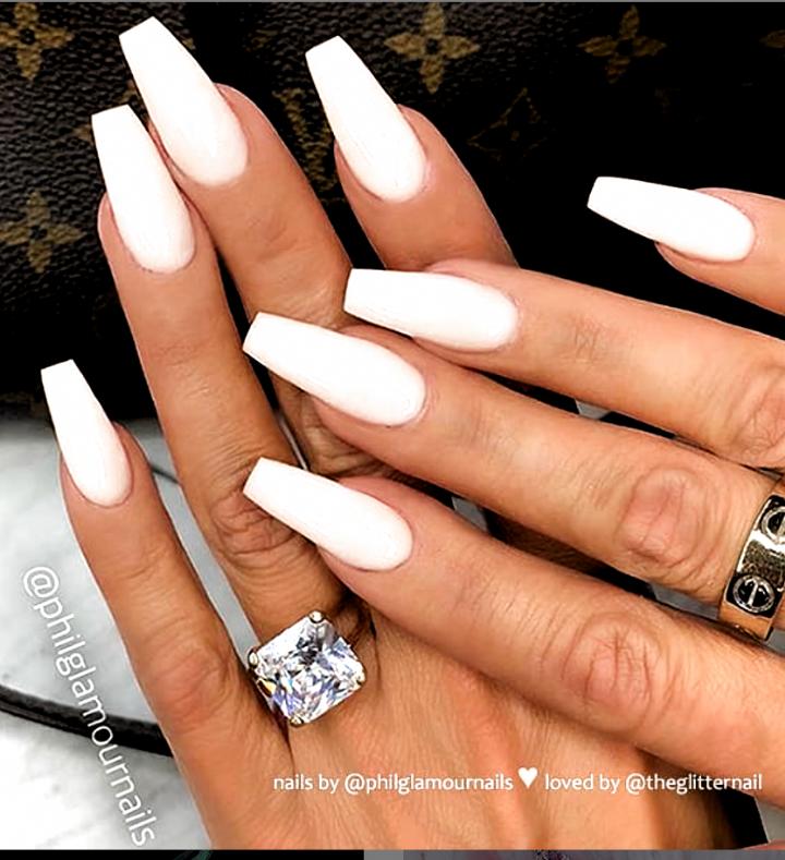 #diy easy #classy nail #diy christmas #natural nail #garden planters #brown nail…