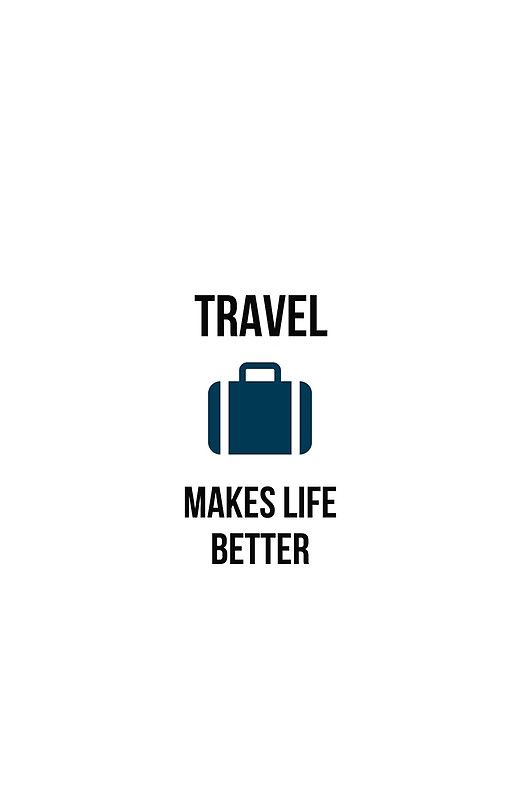 Travel Makes Life Better Framed Print By Ideasforartists Travel Quotes Quotes Adventure Quotes