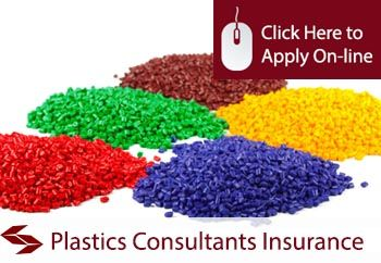 Plastics Consultants Liability Insurance in Ireland ...