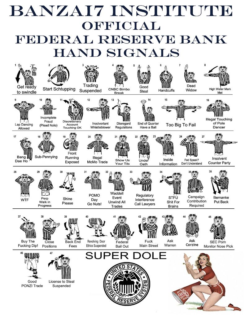 Been using this hand signal most of my life. | signs | Pinterest ...