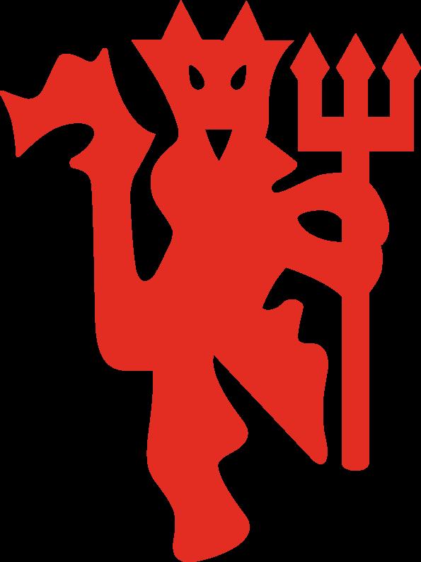 Pin Oleh Bonnie Bonkins Di Logos Design Icons Glyphs Salib Manchester United Gambar
