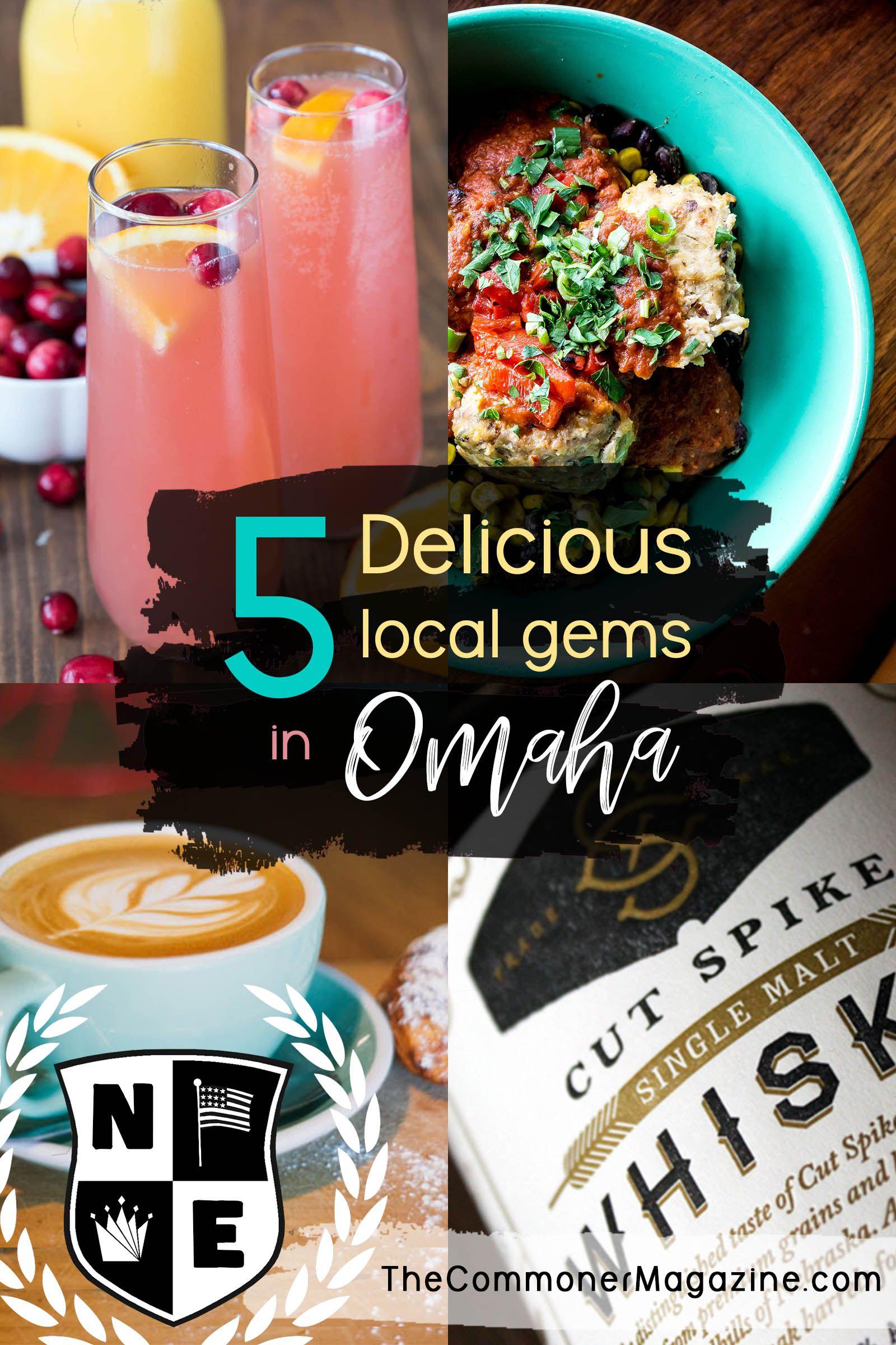 Our needtoknow favorite spots travel nebraska omaha
