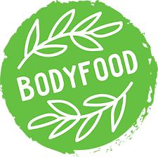 Картинки по запросу здоровое питание с доставкой лого