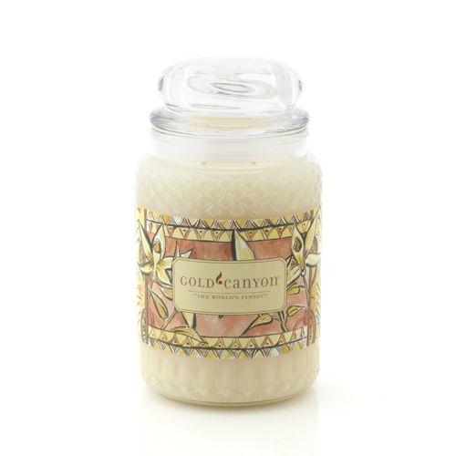 #goldcanyon #gift  Vanilla Rum