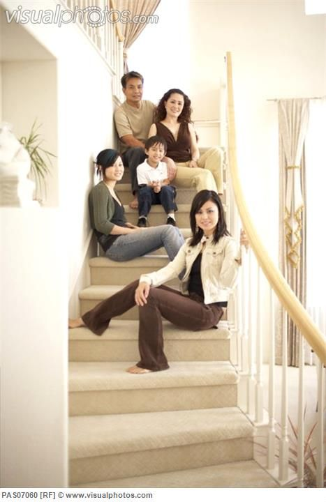 Pin By Elaine Sack On Photography Large Family Photos Indoor