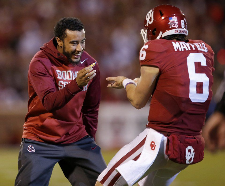 Ou Vs Iowa State Photo Gallery Oklahoma Football Sooners Oklahoma Sooners