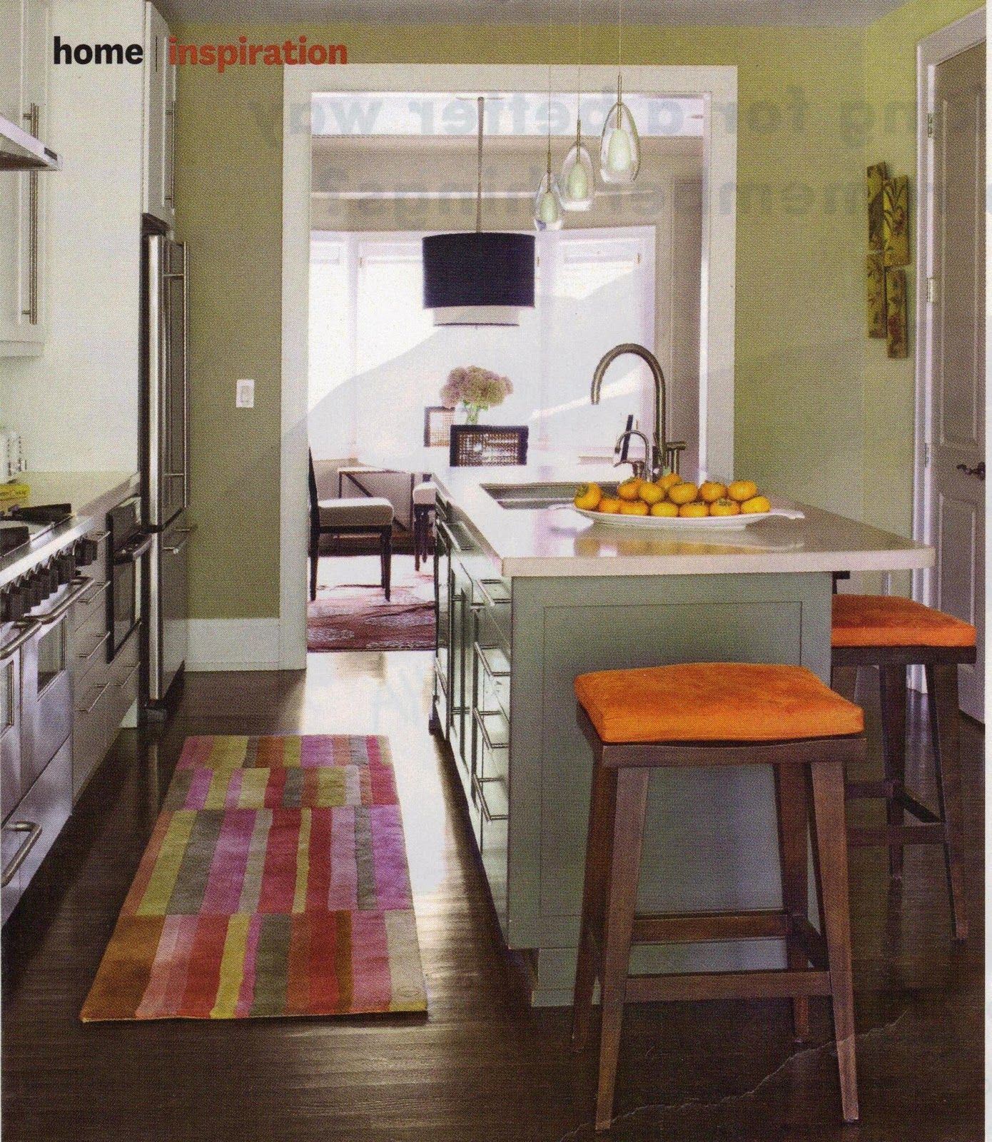 Stylish Kitchen With Rug: Kitchen Area Rug Design Ideas ... Stylish Kitchen  With Rug Kitchen Area Rug Design Ideas .
