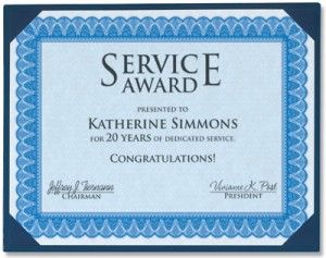 Ct1376 300x237g 300237 work certificates pinterest recognition certificates wording how to write a certificate of appreciation that shows gratitude military veterans appreciation certificates yadclub Image collections