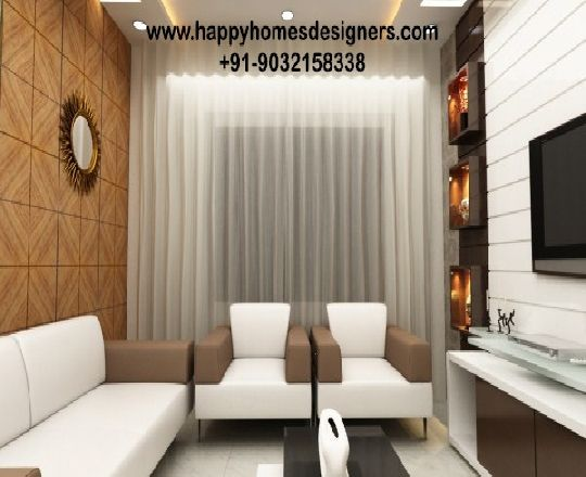 Top interior designers and decoraters in hyderabad best designs secundrabad also happy homes deigners on pinterest rh