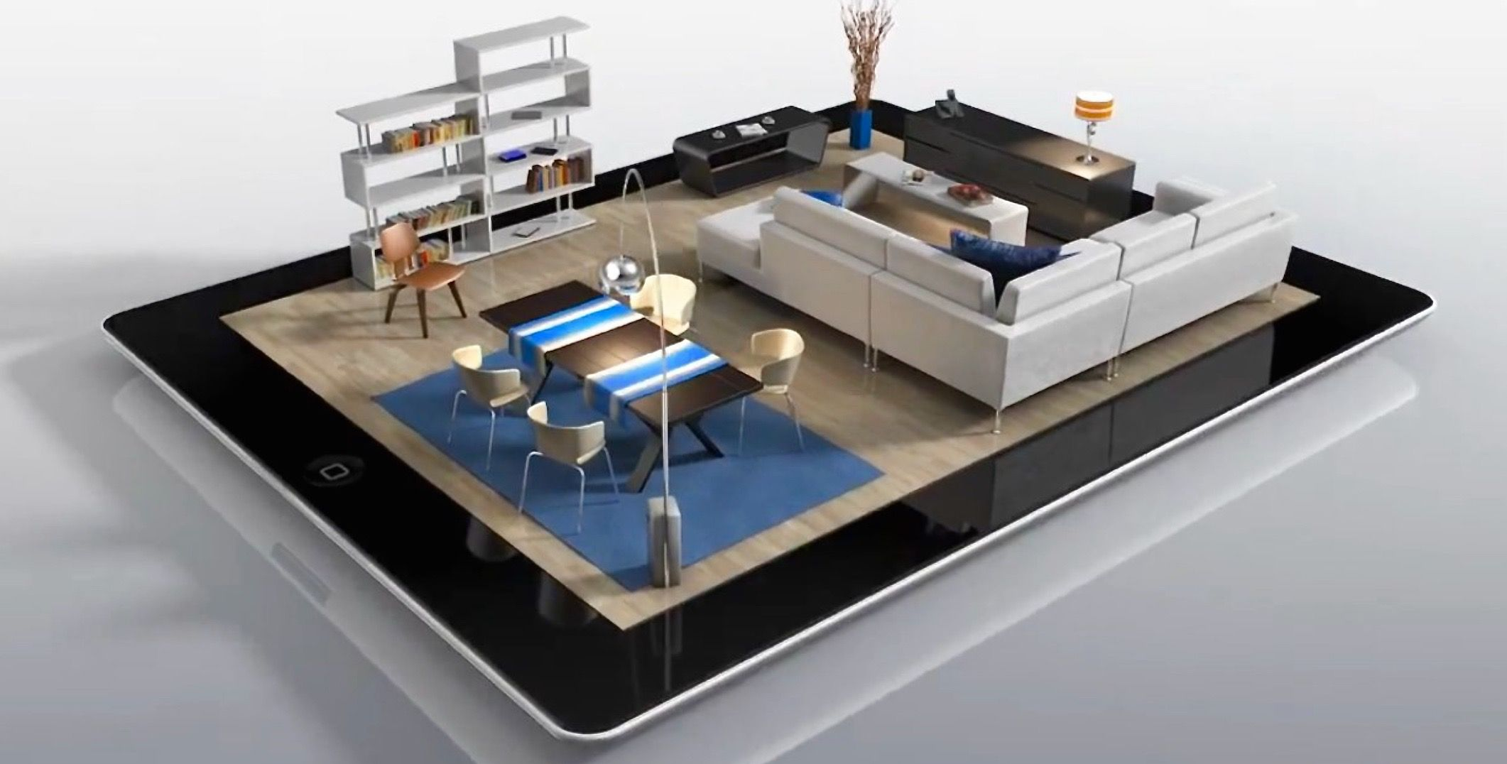 Living Room Design App Brilliant As An Interior Design Centre That Stays On Top Of Trends And Decorating Design