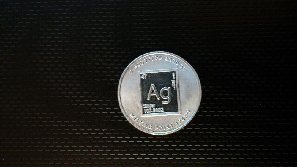 110 oz silver ag periodic table silver 999 999 fine