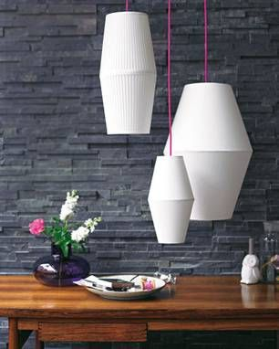 anleitung h ngeleuchte selber machen so geht 39 s lampen pinterest. Black Bedroom Furniture Sets. Home Design Ideas