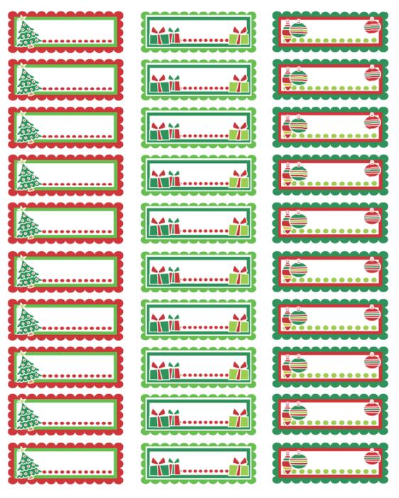 Boas Festas Ebd 2017 Tag Me Pinterest Natal