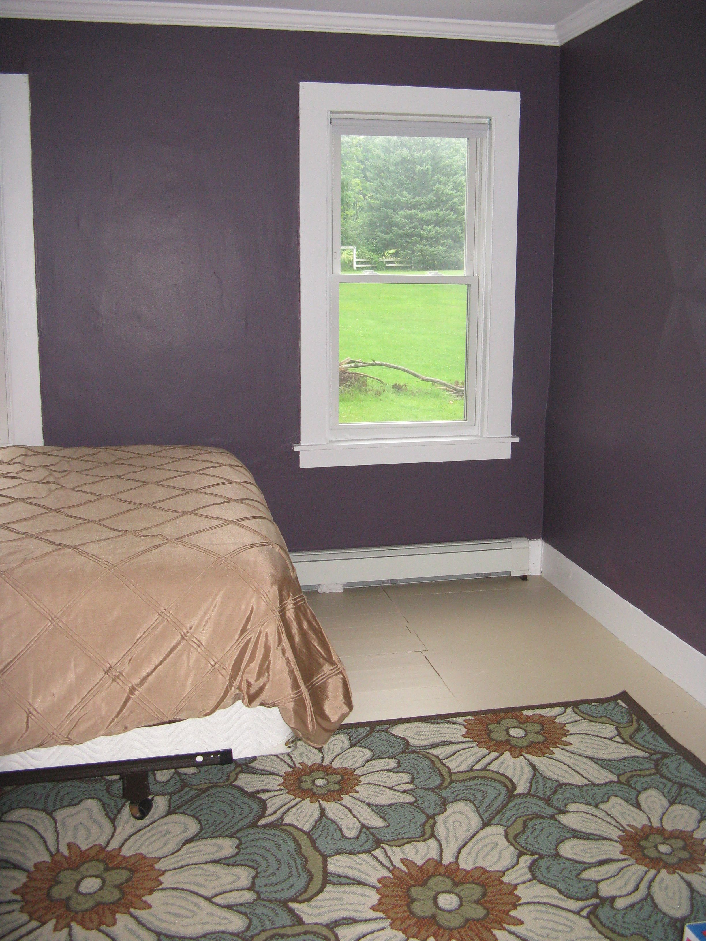 Plum Colors For Bedroom Walls Quixotic Plum Bedroom Pinterest Plum Walls Colors And Wall