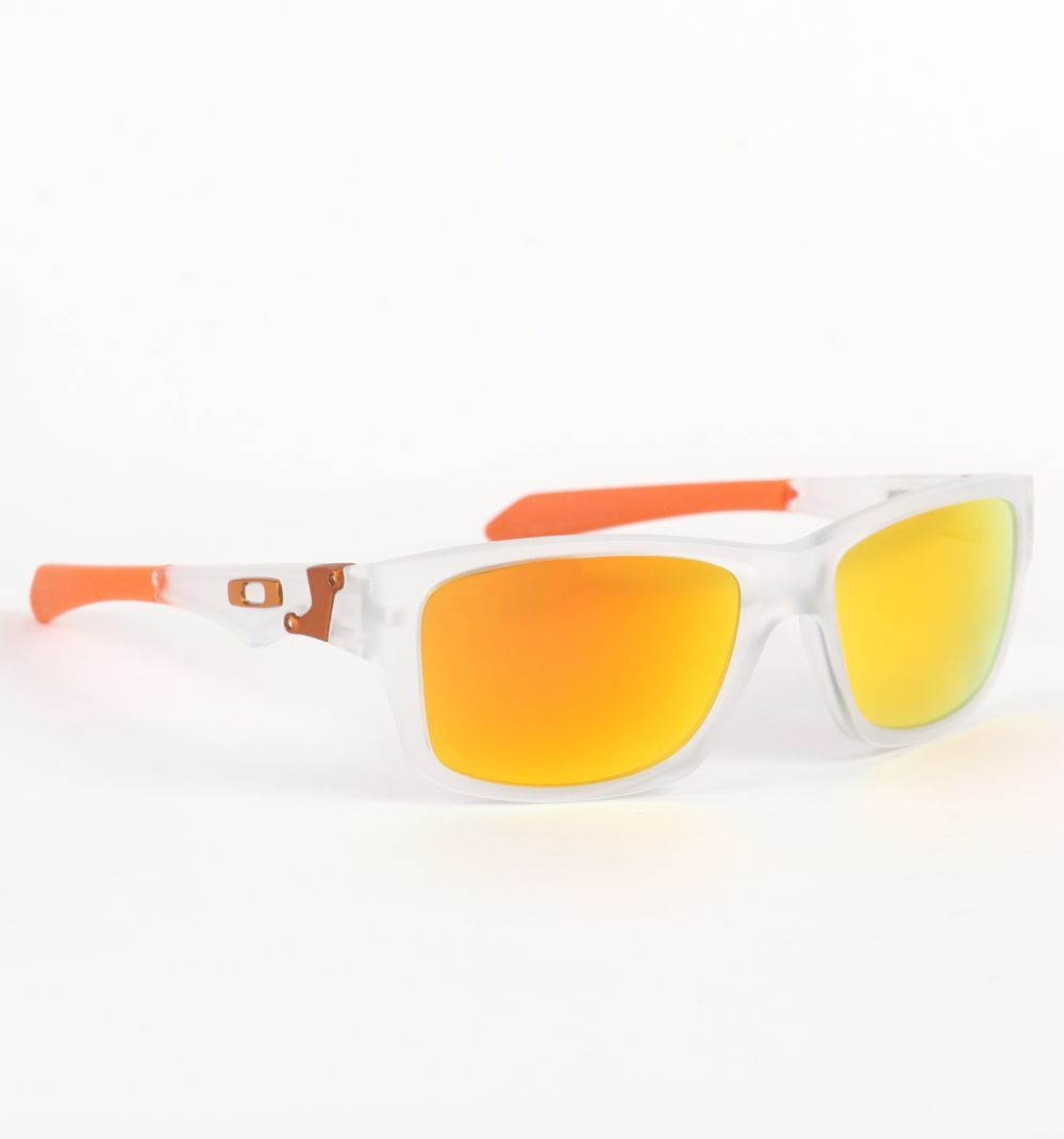 cdd48c7100e3d Oakley Jupiter Squared Fire Sunglasses. Óculos De Sol ...