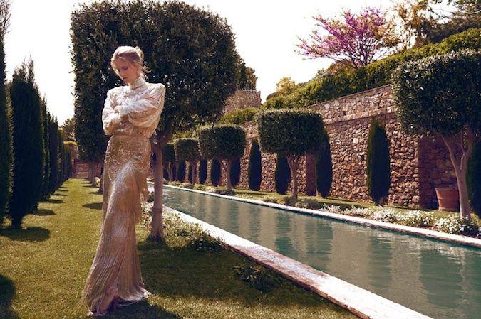 Vogue Hellas'