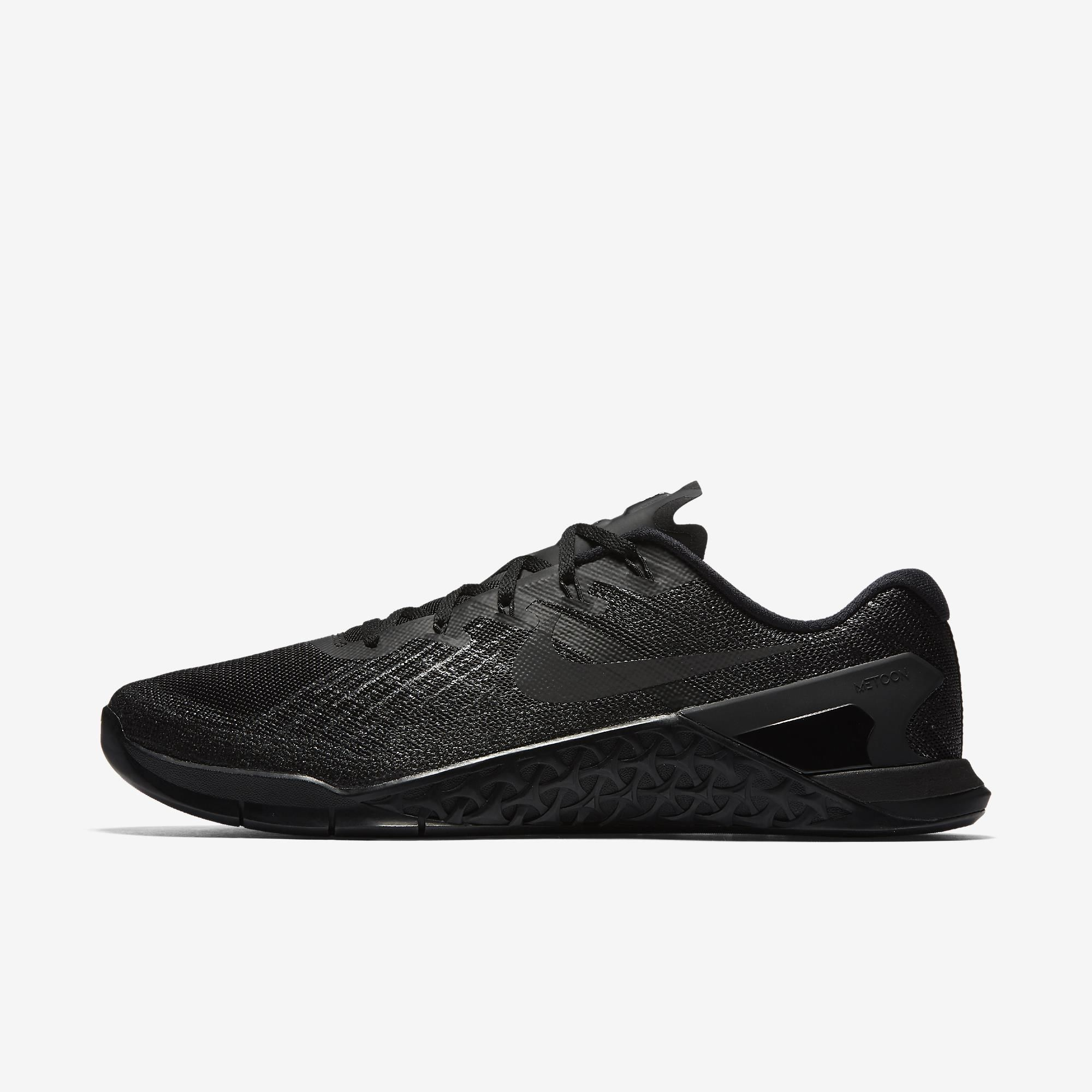 Tênis Nike Metcon 3 Masculino  3deb28de6