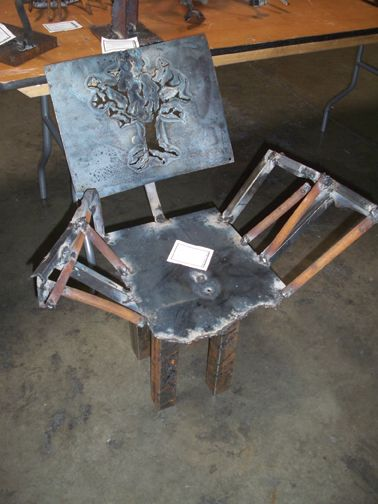 Easy Welding Projects For Beginners Bing Images Cool Welding