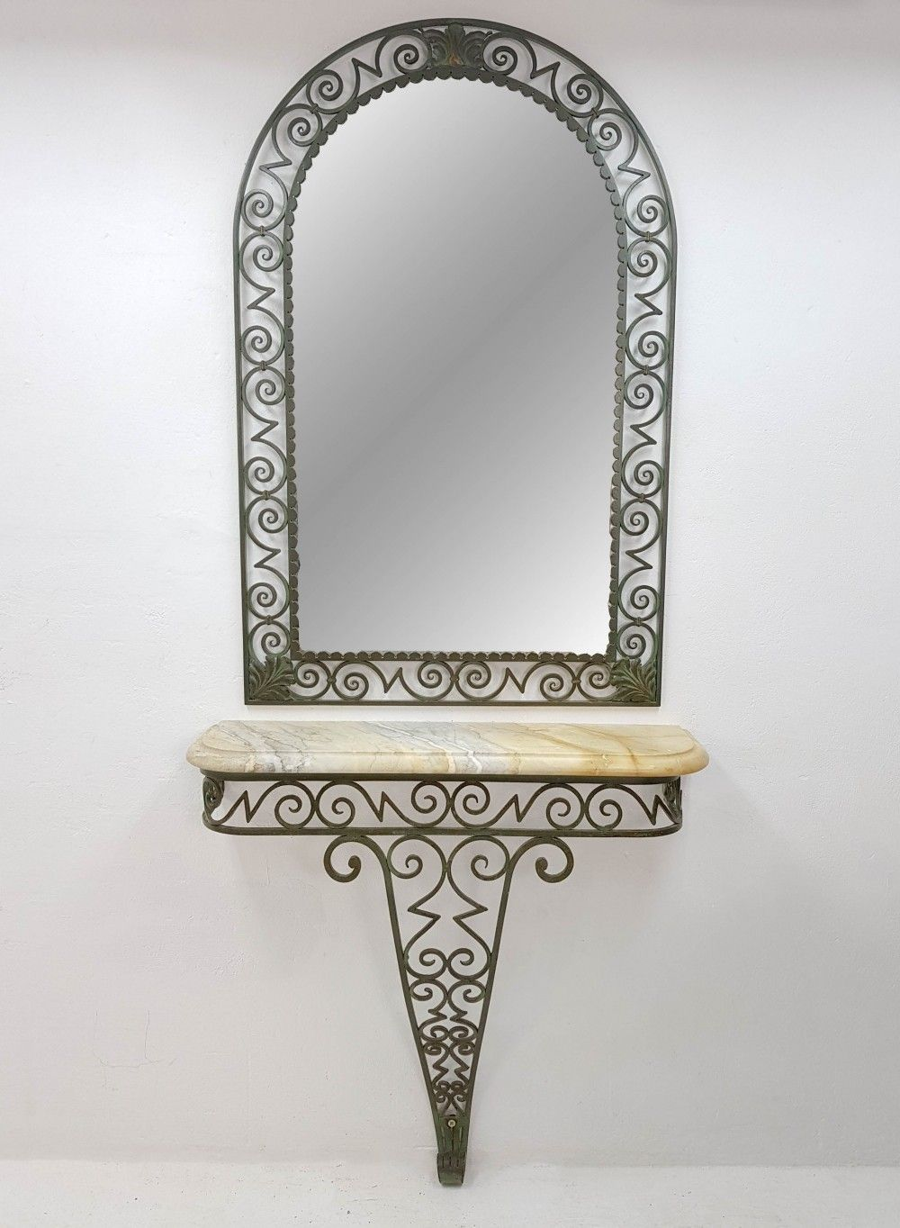 Vintage mirror s various vintage design pinterest vintage