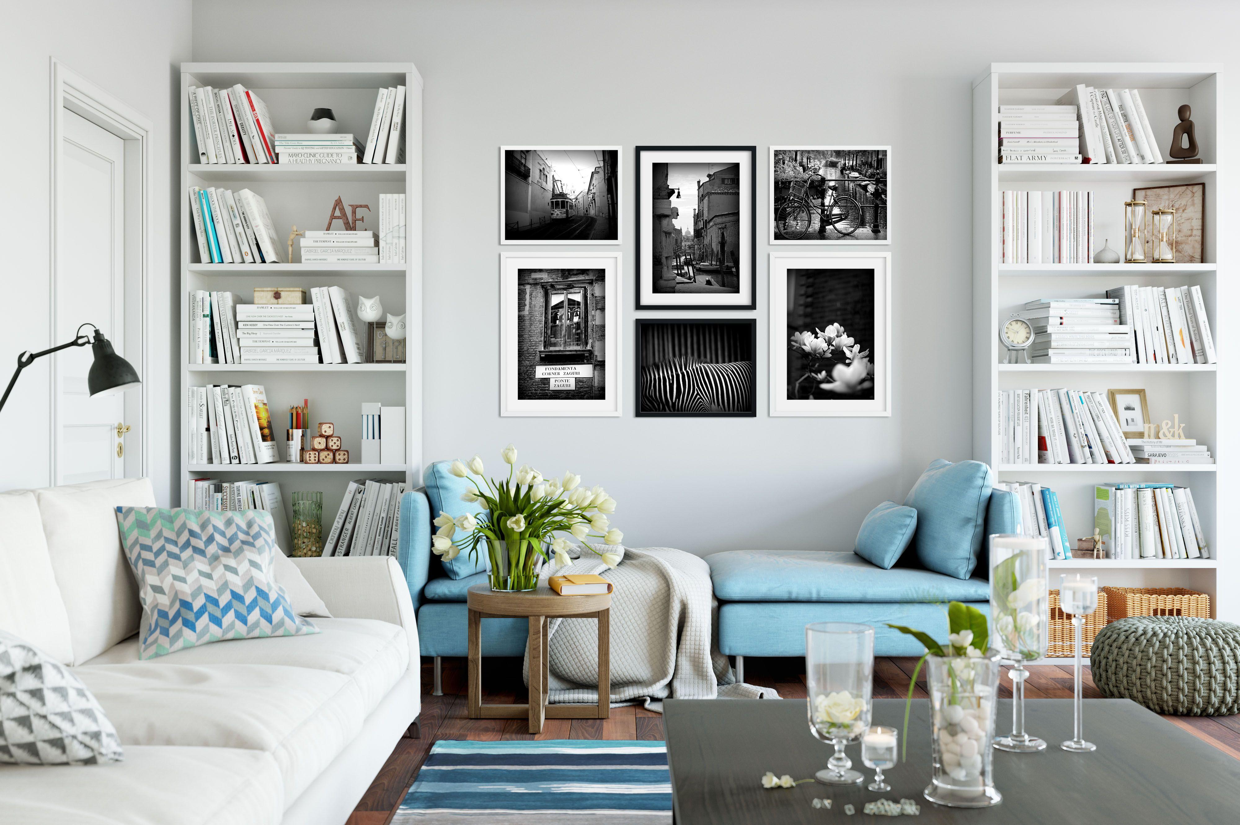 Gallery wall, fine-art photography, fine-art prints, travel prints ...