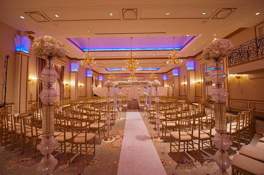 The Grove Nj Wedding Venue Prices Wedding Venues Wedding Ceremony Sites