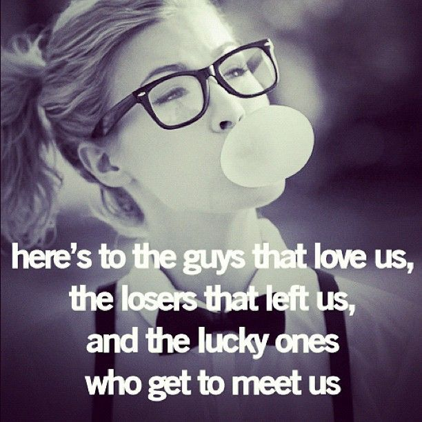 Nice Drake Quotes About Love And Life I10jpg 612612 Pixels Best