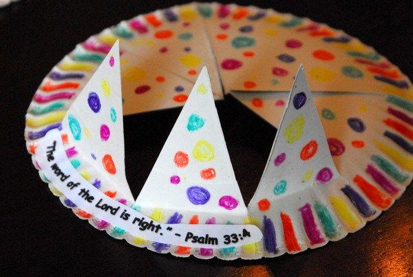 1-paper-plate-crown-cubbies-bear-hug-10-AWANA-crafts-013.jpg 600×402 piksel