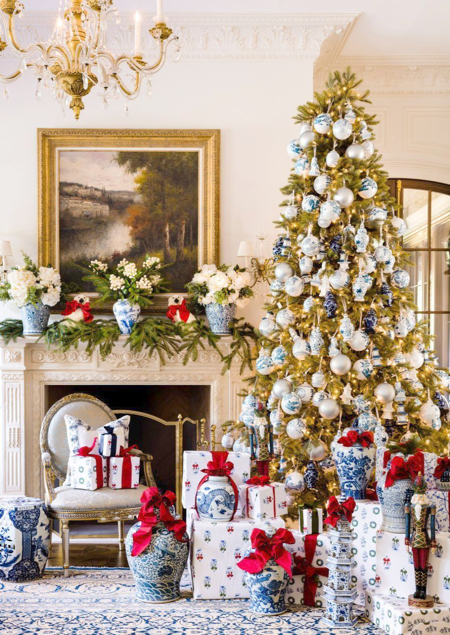 Christmas Vacation Outlet order Christmas Tree Shop Hours