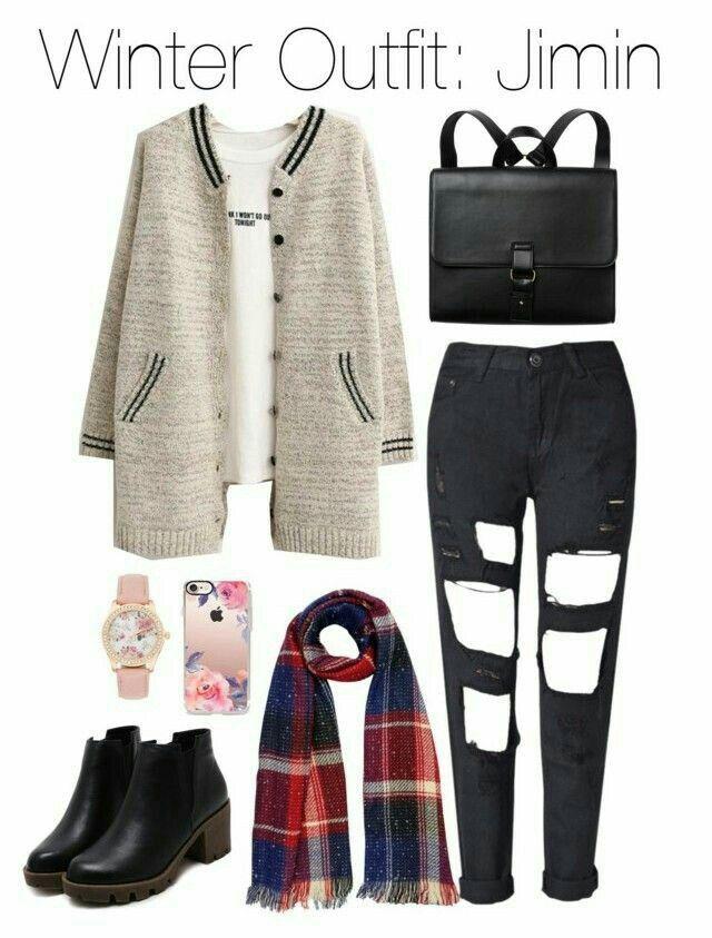 Fashion designers #jimin #casual #outfit jimin casual outfit, boho casual outfits, party cas… in ...