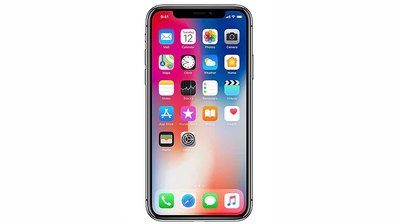 Here S How Much You Ll Have To Pay If You Damage The Iphone X S Display Screen Repair Iphone Iphone Screen