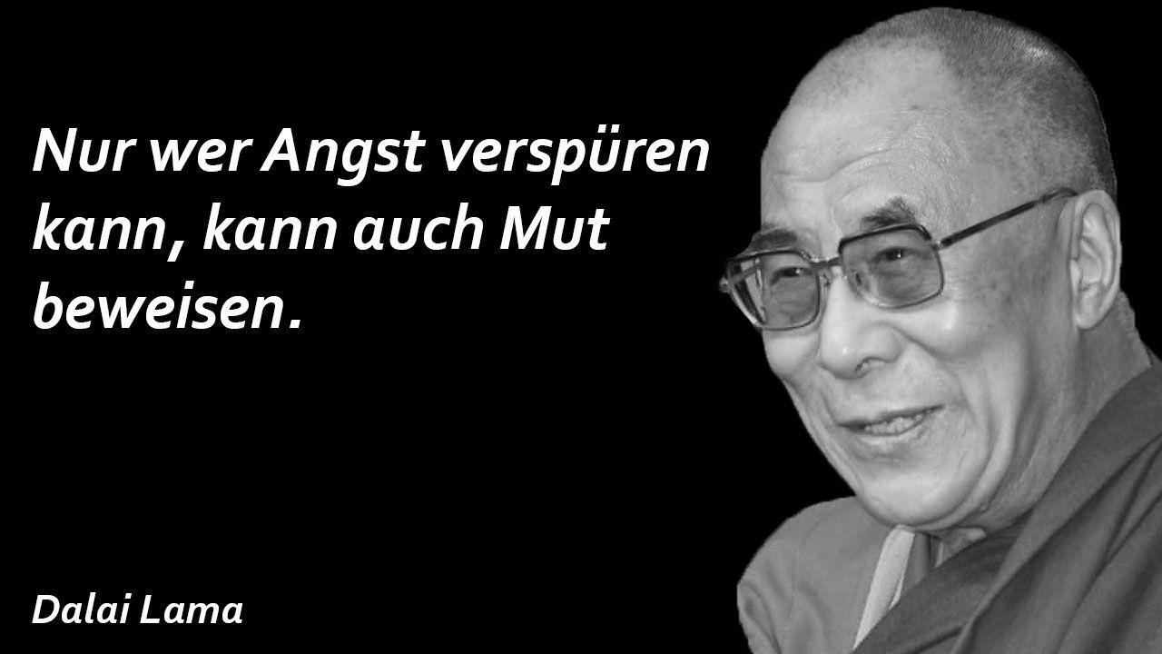Falsches Dalai Lama Zitat Mehr Dalai Lama Zitate Zitate
