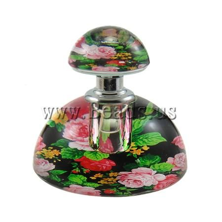 Car Perfume Bottle    http://www.beads.us/product/Car-Perfume-Bottle-77x71mm_p9205.html